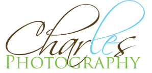 Charles Le Photography Blog