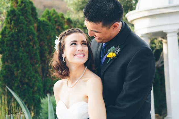 lephotography_brandon&laurie_0029